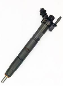 Fuel System & Components - Fuel Injectors & Parts - Dynomite Diesel - Dynomite Diesel Duramax 11-16 LML Stock Brand New Injector Dynomite Diesel DDP.NLMLNEW