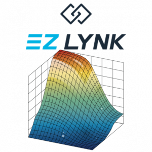 PPEI - PPEI EZ LYNK SINGLE SUPPORT UPGRADE TO SUPPORT PACK