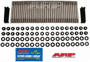 ARP - Chevy Duramax 6.6L diesel custom age head stud kit