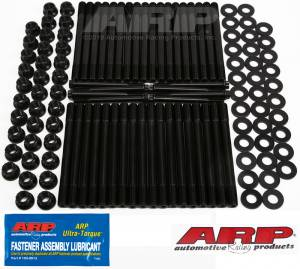 Engine Parts - Parts & Accessories - ARP - Chevy Duramax diesel '01-'04 (LB-7), '04-pres (LLY) head stud kit