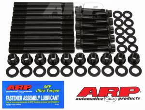 Engine Parts - Parts & Accessories - ARP - Chevy Duramax diesel '05 & earlier LB7/LLY main stud kit