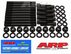 Engine Parts - Parts & Accessories - ARP - Chevy Duramax diesel '06 & later LBZ/LMM main stud kit