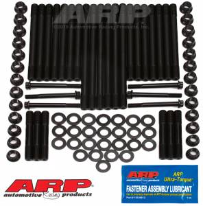 ARP - Dodge 5.9L 12V Cummins '89-'98 head stud kit