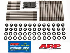 Engine Parts - Parts & Accessories - ARP - Dodge 5.9L 12V Cummins '94-'98 custom age head stud kit