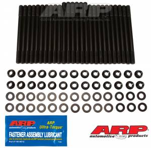 ARP - Dodge 5.9L/6.7L 24V Cummins '98&later head stud kit