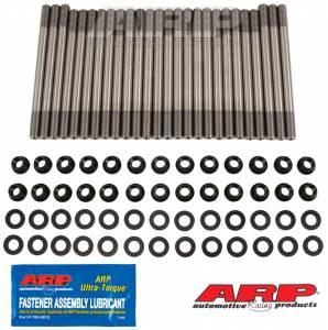 Engine Parts - Parts & Accessories - ARP - Dodge 5.9L/6.7L 24V Cummins '98-pres custom age head stud kit