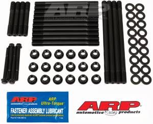 ARP - Dodge Cummins 4BT diesel ARP2000 head stud kit