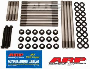 ARP - Dodge Cummins 4BT diesel CA625+ head stud kit