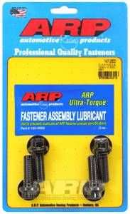 Engine Parts - Parts & Accessories - ARP - Dodge Cummins 5.9L/6.7L 12V/24V balancer bolt kit