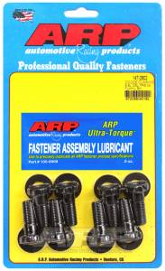ARP - Dodge Cummins 5.9L DSL pre'04 flywheel bolt kit
