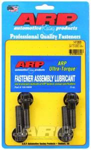 Engine Parts - Parts & Accessories - ARP - Dodge Cummins 6.7L 24V balancer bolt kit