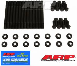 ARP - Dodge Cummins 6.7L w/factory girdle main stud kit