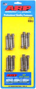 Engine Parts - Parts & Accessories - ARP - Ford 6.0/6.4L Powerstroke diesel rod bolt kit