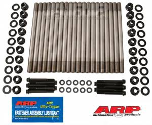 Engine Parts - Cylinder Head Parts - ARP - Ford 6.0L Powerstroke diesel CA625+ head stud kit