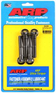 Engine Parts - Cylinder Head Parts - ARP - Ford 6.4L diesel balancer bolt kit