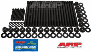 Engine Parts - Cylinder Head Parts - ARP - Ford 6.4L Powerstroke diesel head stud kit