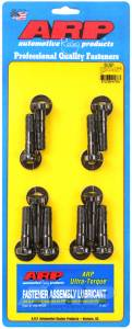 Transmission - Manual Transmission Parts - ARP - Ford 6.7L diesel flexplate bolt kit