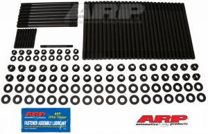 Engine Parts - Cylinder Head Parts - ARP - Ford 6.7L diesel head stud kit