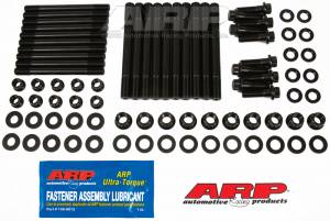 Engine Parts - Parts & Accessories - ARP - Ford 6.7L Powerstroke diesel main stud kit