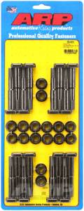 ARP - Ford 7.3L Powerstroke '94-'00 forged rod rod bolt kit