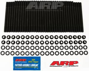 ARP - Ford 7.3L Powerstroke diesel '93-'02 head stud kit