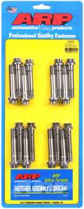 ARP - Ford 7.3L Powerstroke diesel '99-'03 rod bolt kit