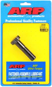 "Engine Parts - Parts & Accessories - ARP - GM 6.6L Duramax balancer bolt kit ""BOLT ONLY"""