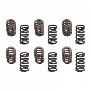 Steering And Suspension - Springs - Industrial Injection - 12 Valve Cummins Performance 150LB Valve Springs