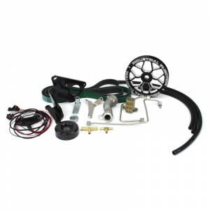 Industrial Injection - 2001 - 2004 Duramax LB7 Dual Cp3 Kit (W/O Pump) - Image 3