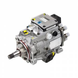 Fuel System & Components - Fuel System Parts - Industrial Injection - Industrial Injection 5.9L 24V Hot Rod VP44 Pump (80-100Hp)