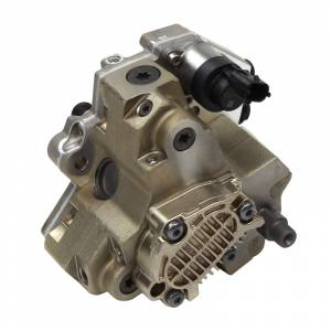 Fuel System & Components - Fuel System Parts - Industrial Injection - LLY II Reman Duramax CP3+