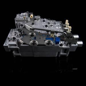 Transmission - Automatic Transmission Parts - SunCoast Diesel - SUNCOAST LLY 6 SPD