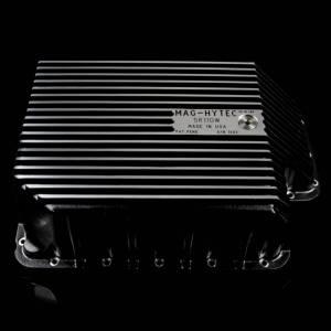 SunCoast Diesel - SUNCOAST 03-07 5R110 MAG-HYTEC PAN