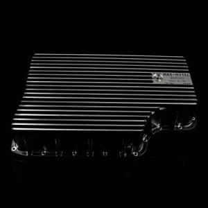 SunCoast Diesel - SUNCOAST 6R140 MAG-HYTEC PAN