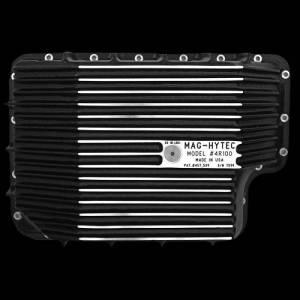 SunCoast Diesel - SUNCOAST E4OD/4R100 MAG-HYTEC PAN