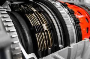 Transmission - Automatic Transmission Assembly - SunCoast Diesel - SUNCOAST 68RFE 4WD M3GA COMPETITION AUTOMATIC TRANSMISSION