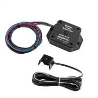 2001-2004 GM 6.6L LB7 Duramax - Electrical - Electrical Components