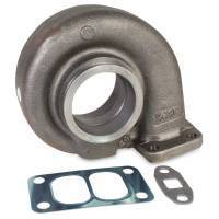 2003-2007 Ford 6.0L Powerstroke - Turbo Chargers & Components - Turbo Charger Accessories