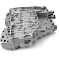 2006-2007 GM 6.6L LLY/LBZ Duramax - Transmission - Automatic Transmission Parts