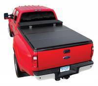 2008-2010 Ford 6.4L Powerstroke - Exterior - Bed Accessories