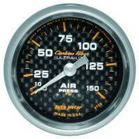 2007.5-2010 GM 6.6L LMM Duramax - Gauges & Pods - Gauges