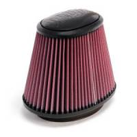Chevy/GMC Duramax - 2007.5-2010 GM 6.6L LMM Duramax - Air Filters