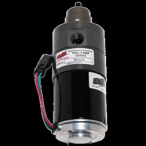 Fuel System & Components - Fuel System Parts - FASS Fuel Systems - FASS FA D10 220G Adjustable Fuel Pump 1994-1998 Cummins