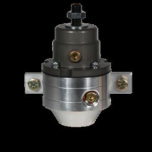 FASS FPR-1001 Universal  Fuel Pressure Regulator