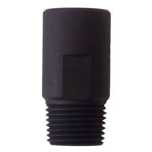 FASS Heater Bushing HB-1001