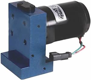 FASS RPTS-1006 Universal  Titanium Signature Series EM-1001 w/.335 gear