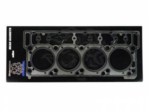 Engine Parts - Cylinder Head Parts - Sinister Diesel - Sinister Diesel Black Diamond 20 mm Head Gaskets for Ford Powerstroke 03-07 6.0L SD-BD20-6.0