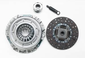 Transmission - Manual Transmission Parts - South Bend Clutch - South Bend Clutch Stock REP Clutch Kit 04-154R