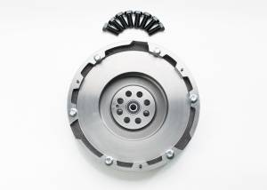 Transmission - Manual Transmission Parts - South Bend Clutch - South Bend Clutch DURAMAX Flywheel 10701066-1