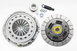 Transmission - Manual Transmission Parts - South Bend Clutch - South Bend Clutch FE REP Clutch Kit 13125-FER